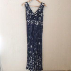 H&M L.O.G.G. Dress